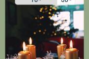 1_advent_2020-1