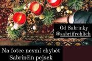 1_advent_2020-10