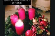 1_advent_2020-11
