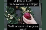 1_advent_2020-3