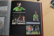 Blog-Fotoalbum-2-12