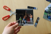 Blog-Fotoalbum-2-3