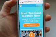 Blog-Tipy-na-procvičení-němčiny-bez-učebnice-2-5
