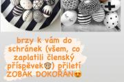 Velikonoce-blog_2021-2