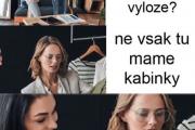 Blog-Vtipy-2