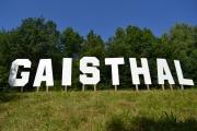Gaisthal-taboriste-4