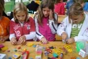 Junior-2006-Den-2-10