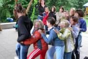 Junior-2006-Den-3-6