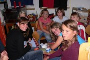 Junior-2006-Den-4-8
