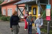 Junior-2007-Den-2-1