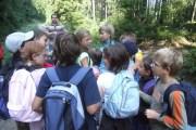 Junior-2008-Den-2-3