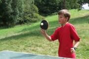 Junior-2008-Den-2-4