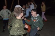 Junior-2008-Den-2-6
