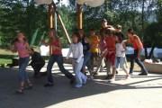 Junior-2008-Den-3-1