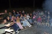 Junior-2008-Den-3-8