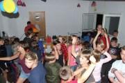 Junior-2008-Den-7-6