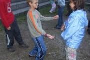 Junior-2008-Den-1-1