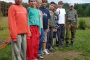 Junior-2008-Den-1-2