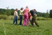 Junior-2008-Den-1-4