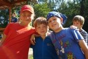 Junior-2009-Den-5-12