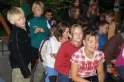 Junior-2009-Den-5-13