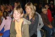 Junior-2009-Den-5-14