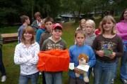Junior-2009-Den-8-4