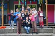 Junior-2010-Den-3-12
