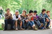 Junior-2010-Den-3-4