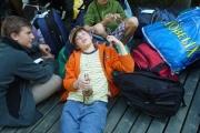 Junior-2010-Den-8-11