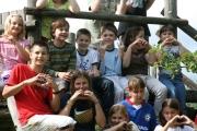 Junior-2011-Den-1-7