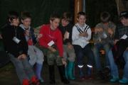 Junior-2011-Den-2-18