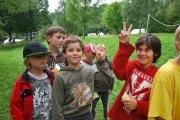 Junior-2011-Den-4-10