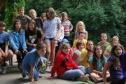 Junior-2011-Den-4-11