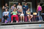 Junior-2011-Den-4-14