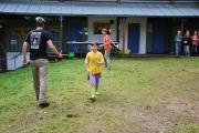 Junior-2011-Den-4-7