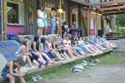 Junior-2011-Den-5-12