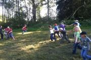 Junior-2011-Den-5-17