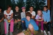 Junior-2011-Den-5-23