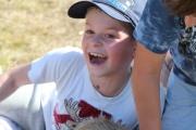 Junior-2011-Den-6-15