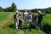 Junior-2011-Den-6-19
