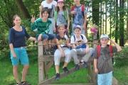 Junior-2011-Den-6-2