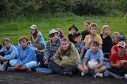 Junior-2011-Den-6-23