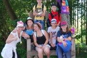 Junior-2011-Den-6-6