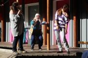 Junior-2012-Den-2-1