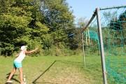Junior-2012-Den-2-11