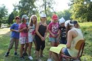 Junior-2012-Den-3-15