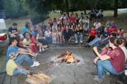 Junior-2012-Den-3-19