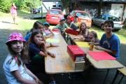 Junior-2012-Den-3-4