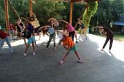 Junior-2012-Den-3-7